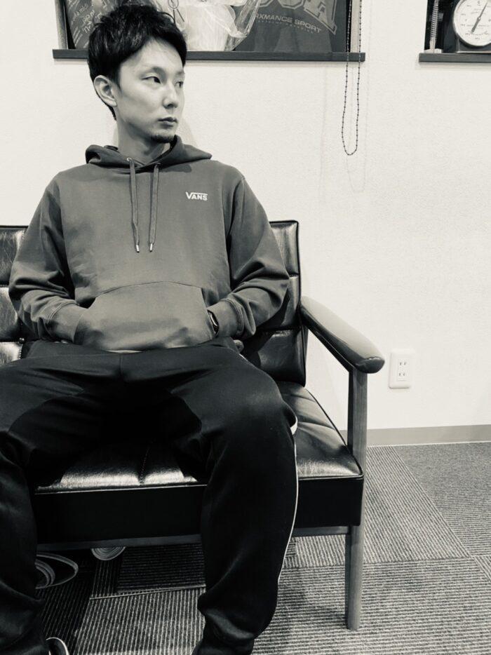 痩身・ダイエット特化型パーソナルトレーニングジムChase